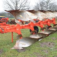 Kuhn MULTIMASTER 152