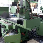 Surface Grinding Machine ABA FP 60/40