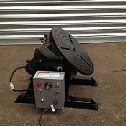 Used MGWP 150 Kgs Positioner