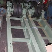 Used 30 Ton Conventional Rotators - Idlers