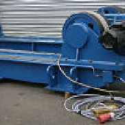 Used MGWP CR100 Conventional Rotators
