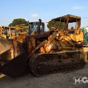 CATERPILLAR 955 121-15 HCP