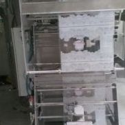 Radpack packing machine RM-32AC