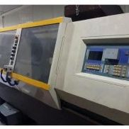 Battenfeld CDK950 Injection molding machine