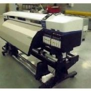Plotter printing Epson Sure Color SC S70610