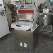 Manual Thermosealing Machine MECAPLASTIC