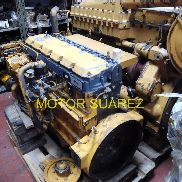 CATERPILLAR 3116DITA