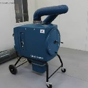 1 mobile suction NEDERMAN fbox 10M