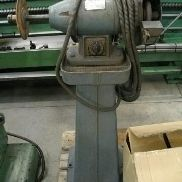GRINDING MACHINE TYPE 51