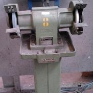 COLUMN STAINLESS STEERING MACHINE ST22