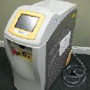 Cynosure - Smartlipo TriPlex Laser Body Sculpting Workstation