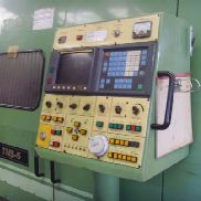 LATHE CN VICTOR 600/1070 MM occasion