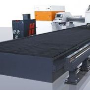 Durma PL Series Plasma Cutting Machines