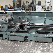 Maxiturn 500A Centre lathe (415V) – Stock # 3125