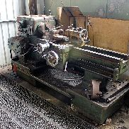 Dean Smith & Grace 1307 Centre lathe