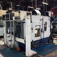Mori Seiki SH-JR Horizontal Machining Centre – Stock # 5759