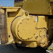 USED PACCAR PA56 / D6T