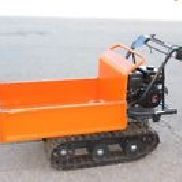 Other dumpers AMA SPA TAG300N