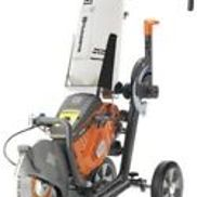 Other Husqvarna carriage KV970 / 1260
