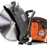 Other Husqvarna power cutter K760 II 14 ""