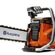 Other Husqvarna power cutter K970 Chain II