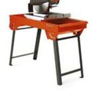 Other Husqvarna table table saw TS 300E