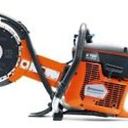 Other Husqvarna power cutter K760 II Cut-n-Break