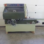 Four side planer SCM type P64B