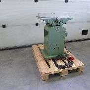 Planing machine FROMMIA,