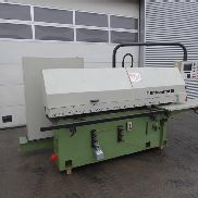 Scale bar WEINIG type UNICONTROL 10