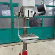 WMW drilling machine BS10 / 1
