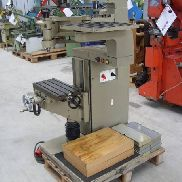WMW engraving machines FG 200 x 400