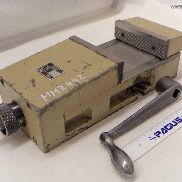 MMF machine SN 160 vice