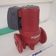 GRUNDFOS Heating pump UPS 32-120 F 220