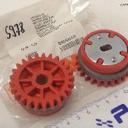 KEMPPI propulsion set 3106842