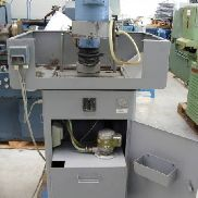 LOMEFA grinding machine Unicum 8