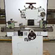 WMW grinding machine SWA 200