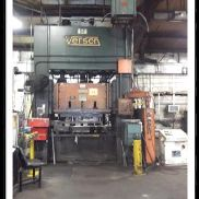 VERSON SS2-300-62-42T