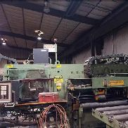 PEDDINGHAUS FPB 1500 / 3D