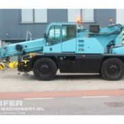 TEREX - AC30 CITY