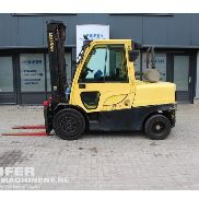 HYSTER - H5.0FT