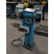 Grinder used LETAG E-200