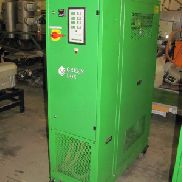 Temperiergert GREENBOX TG 1-48-4 (Art.3011 Citofono)