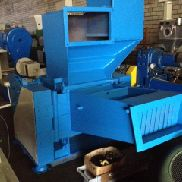 Cutting mill Herbold SMP 45/60