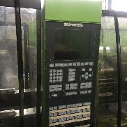 ENGEL ES 200/50 HL / sparless machine