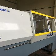 BATTENFELD BA 950/315 CDC / machine in very good technical condition