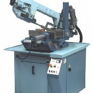 TOP SAW 320