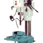 Drilling capacity from 40 to 60 mms303