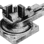 Steel profile angle bender EP model