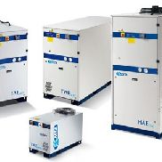 Water chiller MTA